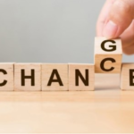 Why Change Management is Important